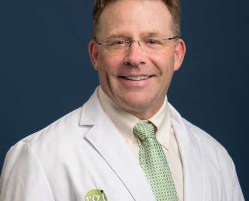 Daniel C. Connell Jr., MD