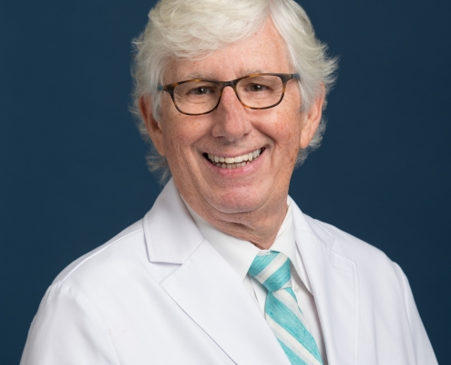 Richard S. Altman JR., MD